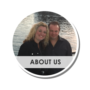 Best Chiropractors Victorville CA Athanasia Angelopoulos and Chris Angelopoulos